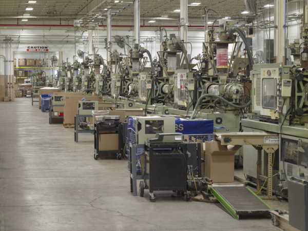 Blog | Plastic Injection Molding | American Manufacturing | Made in