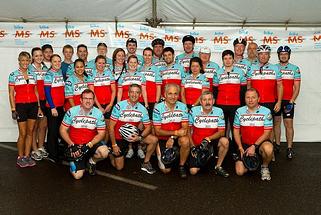 2011 Cyclepaths resized 600