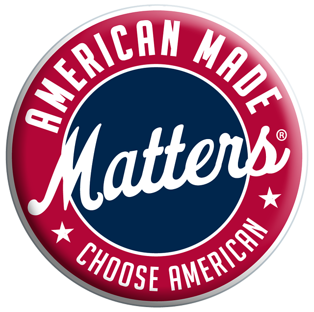 amm_logo