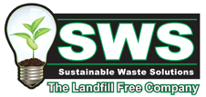 SWS_Logo_226