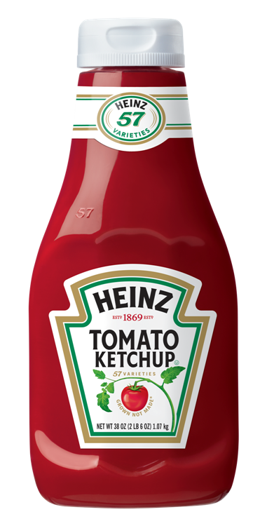 newly_redesigned_heinzketchup_bottles