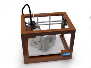 democratization-of-manufacturing-3d-printing-300x225