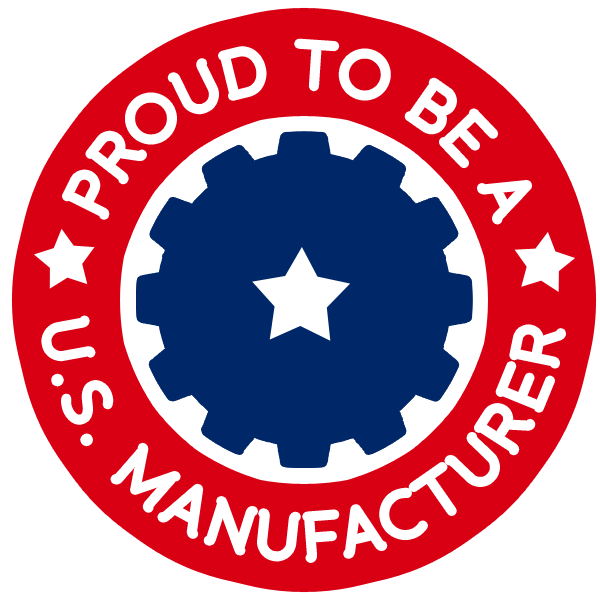 Buying american made products essay