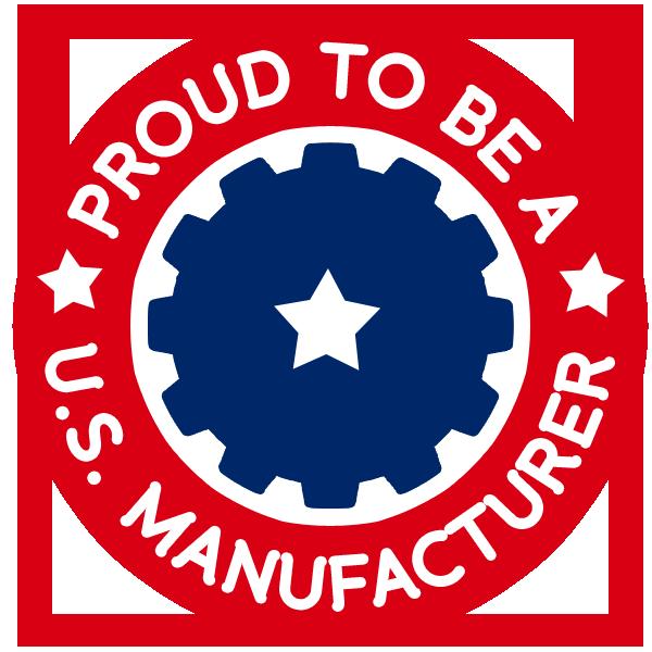 proud2beUSmfr-logo