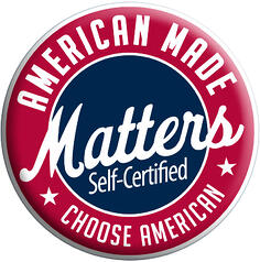 AMM self-certified Logo