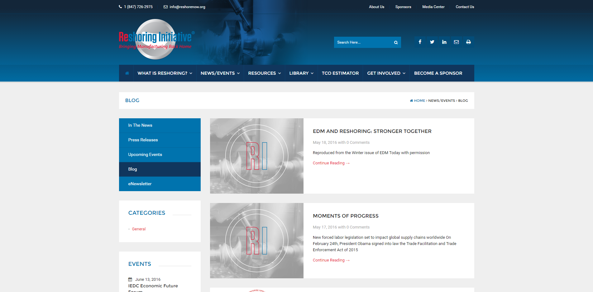 Blog___Reshoring_Initiative.png
