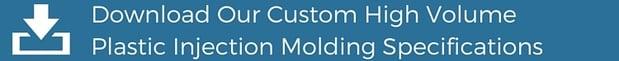 Custom_Plastic_Injection_Molding_Specifications.jpg