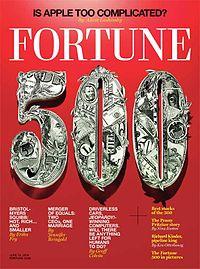Fortune_magazine_June_16_2014_issue.jpg