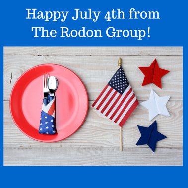 Happy_July_4th_from_The_Rodon_Group.png