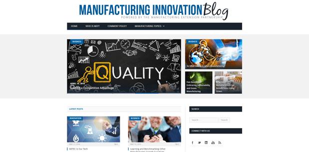 Home___Manufacturing_Innovation_Blog.png