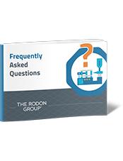 FAQ Revamp_hi-res