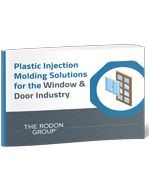 Plastic Injection Molding Solutions for the Medical Industry