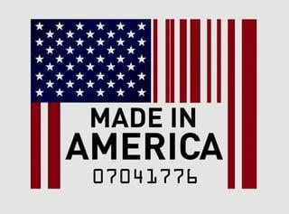 Made-In-America-Logo.jpg