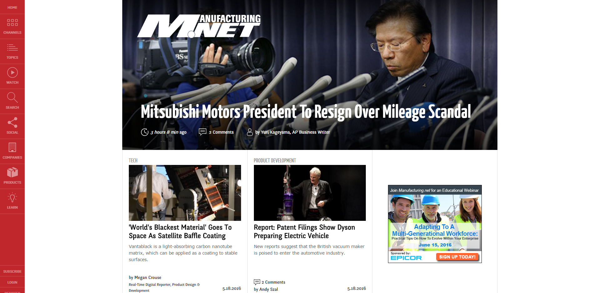 Manufacturing.net___The_Leading_Source_for_Manufacturing_News_and_Insight.png