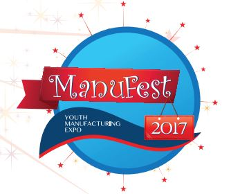 Manufest 2017.jpg