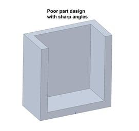 Poor_part_design-1.jpg