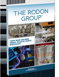 The Rodon Group catalog
