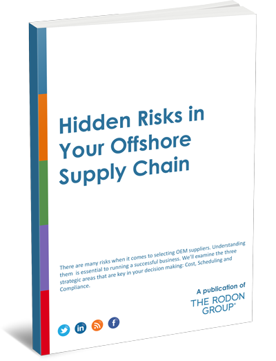 hidden-risks-offshore-supply-chain-3d.png