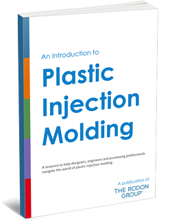 intro-plastic-injection-molding-3d.png
