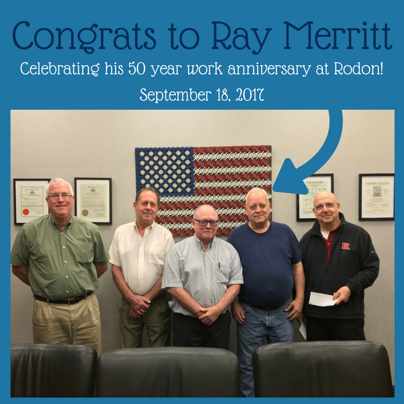 Ray M 50th Work Anniversary-1.png