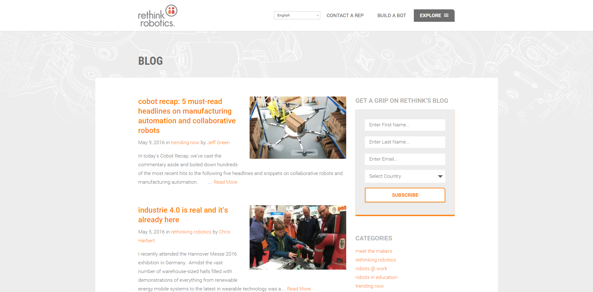 Rethinking_Robotics_with_Baxter___Rethink_Robotics_Blog.png