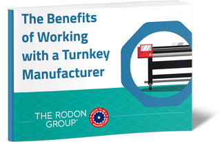 Rodon - 3D - Turnkey Benefits.png