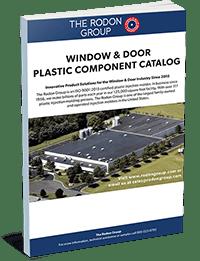 Rodon-Window-Parts-Catalog