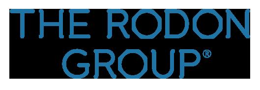 Rodon Group logo