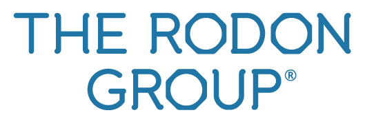 Rodon Group logo