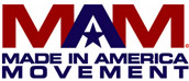 made in america movement
