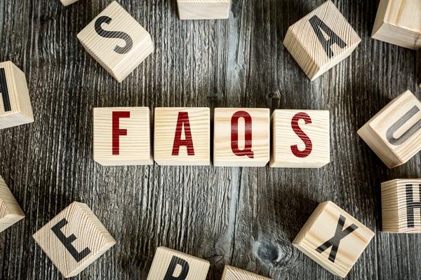 plastic injection molding FAQ
