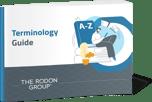 Terminology Guide Revamp_hi-res