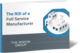 The ROI of a One-Stop-Shop Manufacturer_hi-res