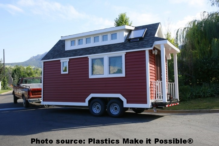 Tiny_House_picture-563188-edited.jpg