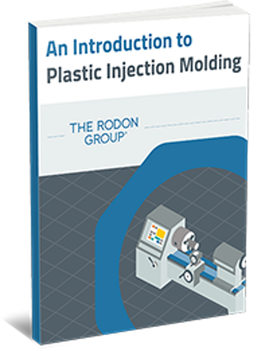 an-intro-to-plastic-injection-molding-1-1