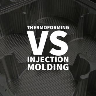 thermoforming-mold.jpg