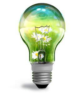 manufacturing energy conservation