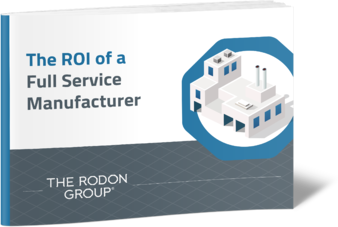 www.rodongroup.comhubfsThe ROI of a One-Stop-Shop Manufacturer_hi-res