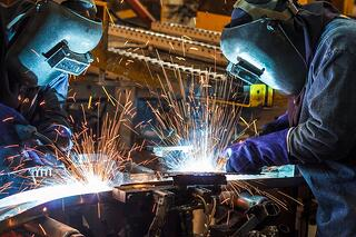 toolmaking.jpg