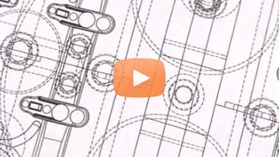 Plastic Injection Molding Design Capabilities