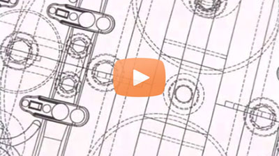 Plastic Injection Molding Design Capabilities