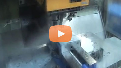 Plastic Injection Molding Tooling Capabilities