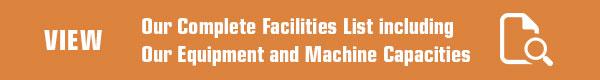 Facilities list
