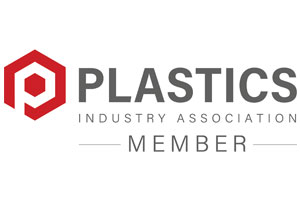 SPI- the Plastics Industry Trade Association