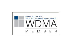 WDMA- The Window and Door Manufacturers Association