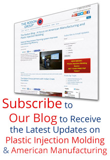 subscribe to our blog to receive the latest updates