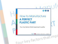 Download our New EBook
