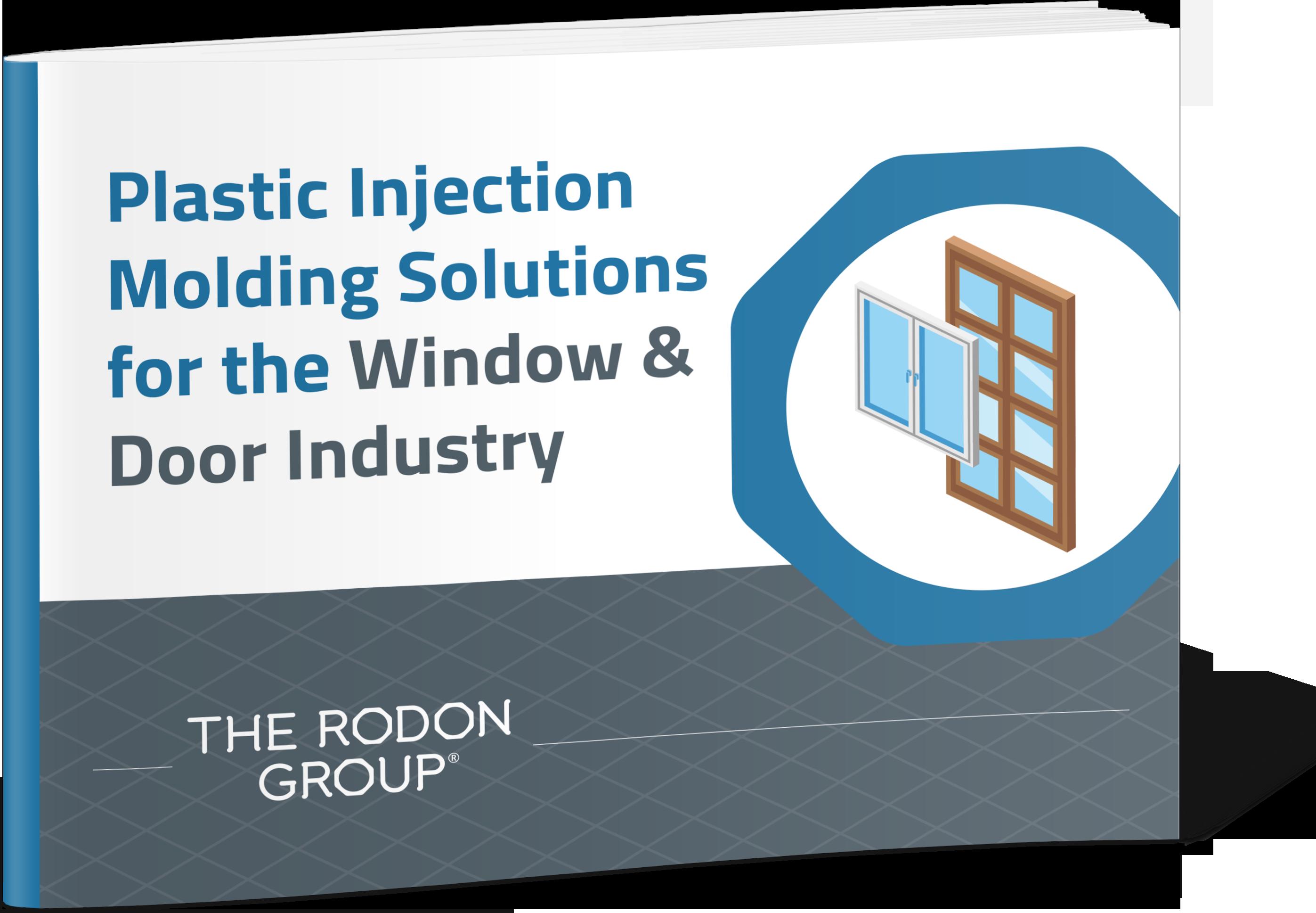 Window-and-Door-Solution-Guide-1