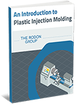 Introduction To Plastic Injection Molding
